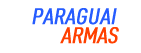 Comprar Armas Paraguai Sem Burocracia